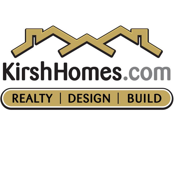 KirshHomes.com