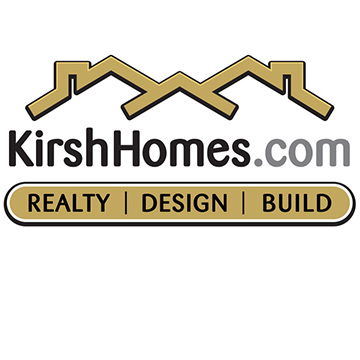 KirshHomes.com | Ann Arbor Realtors | Ann Arbor Homes For Sale